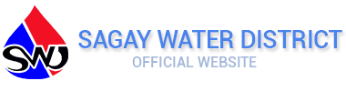 Sagay Water District